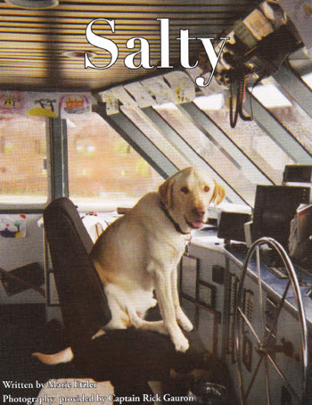 Salty_Yankee_Freedom_ferry