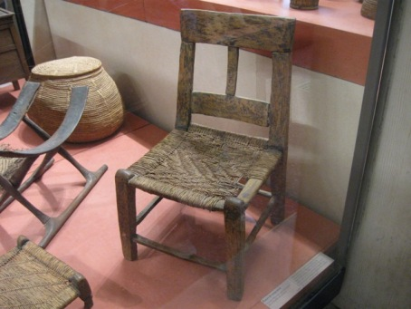 ancient_chair