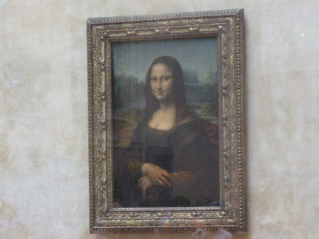 Louvre_Mona_Lisa