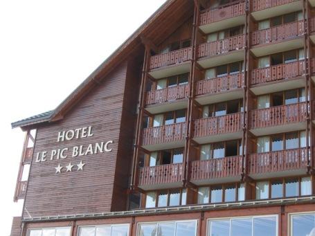 Pic_Blanc_Hotel