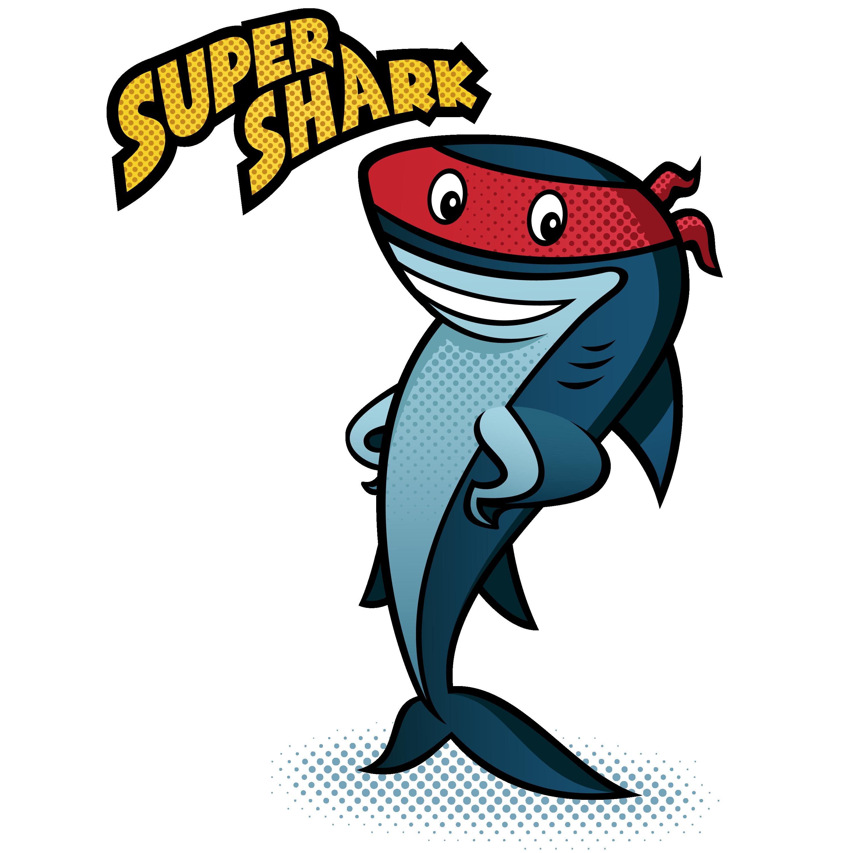 A Super Hip Mid Century Modern Living Room 1967 Love The: Super Shark