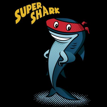 super_shark_mask