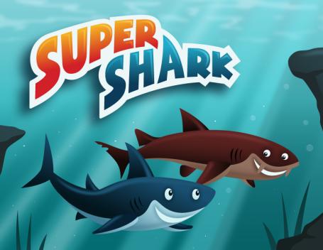 SuperShark1