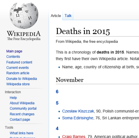 Wikipedia-page.png