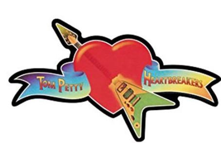 tom-petty-logo